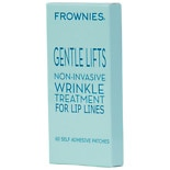 Gentle Lifts Lip Line Treatment