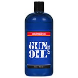 Gun Oil H20 Water Based Lubricant
