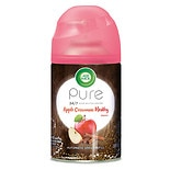Air Wick FreshMatic Ultra, Refill Apple Cinnamon Medley