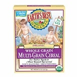 Organic Mixed Grain Cereal Original