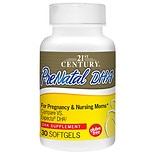 PreNatal DHA, Softgels