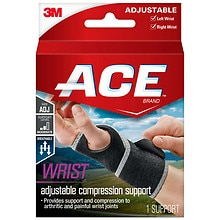Ace Wrist Support, Model 203966