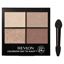 Revlon ColorStay ColorStay 16 Hour Eye Shadow Addictive