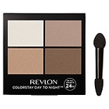 Revlon ColorStay ColorStay 16 Hour Eye Shadow Moonlit