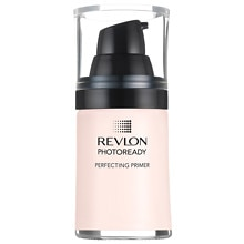 Revlon PhotoReady Perfecting Skin Primer Cream 001