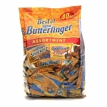 Nestle Best Of Butterfinger Assortment