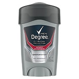 Degree Men Clinical+ Anti-Perspirant Deodorant Sport Strength