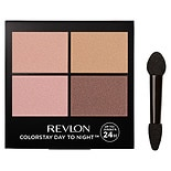 Revlon ColorStay ColorStay 16 Hour Eye Shadow Decadent