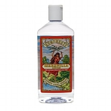 Humphreys Maravilla Lotion Astringent