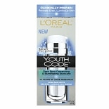 L'Oreal Youth Code Dark Spot Correcting Serum