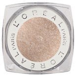 L'Oreal Paris Infallible Eyeshadow
