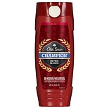 Old Spice Red Zone Body WashChampion Champion