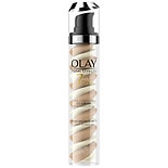 Olay Total Effects Total Effects 7-in-One Tone Correcting UV Moisturizer Light to Medium