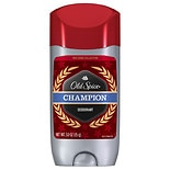 Old Spice Red Zone Somewhat Limited Gold Collection Deodorant Stick Champion