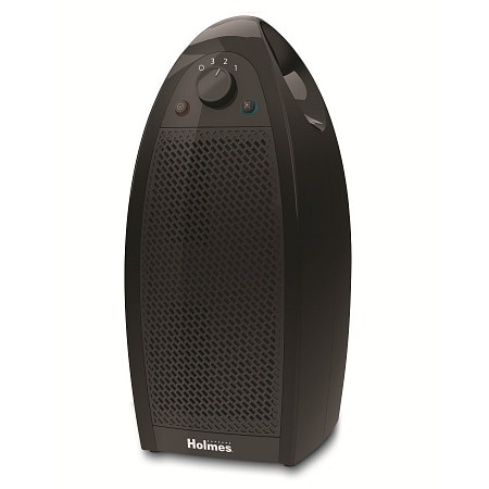 Holmes Small Room Air Cleaner