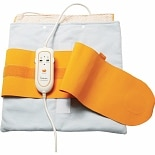 Drive Medical Therma Moist Heating Pad RTL10893