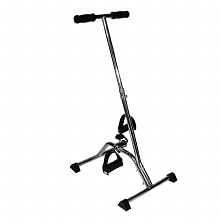 Drive Medical Exercise Peddler with Handle