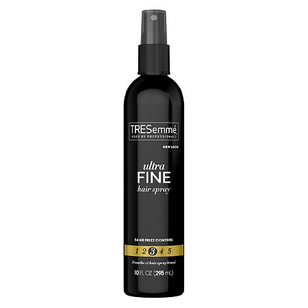 TRESemme Tres Two Non-Aerosol Hair Spray Firm Control