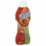 Resolve Spray 'n Wash, All-Stains Pre-Treat Laundry Stain Remover