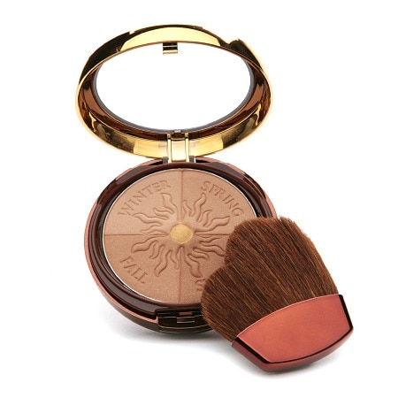 Physicians Formula Bronze Booster Glow-Boosting Season-to-Season Bronzer