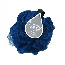 Body Benefits Fit Sponge Assorted Colors