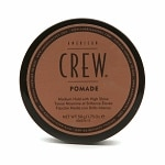 Save 15% when you buy 2 select American Crew salon hair care items
