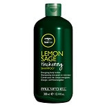 Paul Mitchell Lemon Sage Thickening Shampoo 10.14 oz