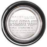Maybelline EyeStudio Color Tattoo Eyeshadow Too Cool