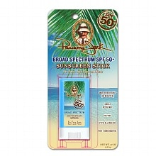 Panama Jack Sunscreen Stick SPF 50