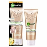 Garnier Skin Renew Miracle Skin Perfector Beauty Balm (B.B.) Cream Light/Medium