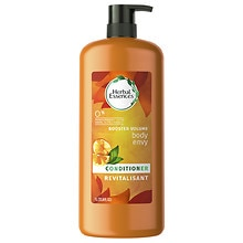Herbal Essences Body Envy Volumizing Hair Conditioner with Pump