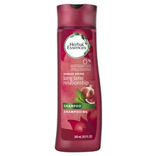 Long Term Relationship Shampoo
