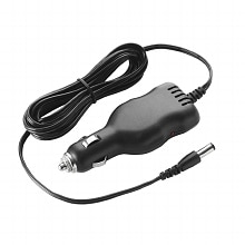 9 Volt Vehicle Lighter Adapter