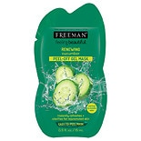 Freeman Feeling Beautiful Facial Peel-Off Mask Cucumber