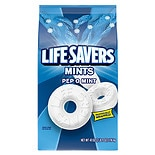 LifeSavers Mints, Peppermint Pep O Mint