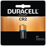 Duracell Ultra Ultra Photo Lithium Battery