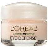 L'Oreal Eye Defense Skin Expertise Cream with Liposomes