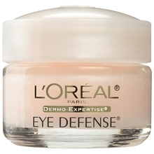 L'Oreal Paris Skin Expertise Eye Defense Eye Cream