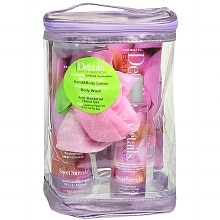 Details Sweet Surrender Gift Set Sweet Surrender