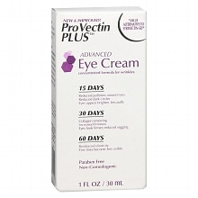 Advanced Eye Cream