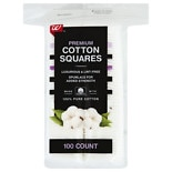 Studio 35 Premium Cotton Squares