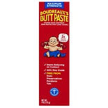 Boudreaux's Buttpaste, Maximum Strength