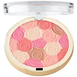Milani Illuminating Face Powder Beauty's Touch 03
