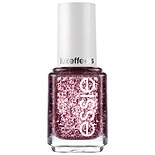 essie Luxeffects Multi-Dimension Top Coat a cut above