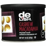 Good & Delish Cashew Macadamia Mixed Nuts