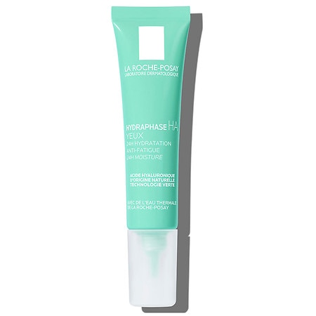 Hydraphase Intense Eyes Skin Treatment