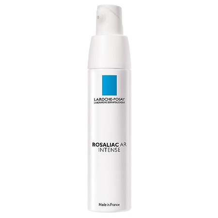 La Roche-Posay Rosaliac AR Intense Skin Treatment