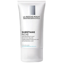 Substiane + Anti-Aging Skin Treatment