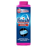 Finish Power up Dishwasher Booster Agent