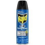 Raid Flying Insect Killer Formula 6 SprayOutdoor Fresh